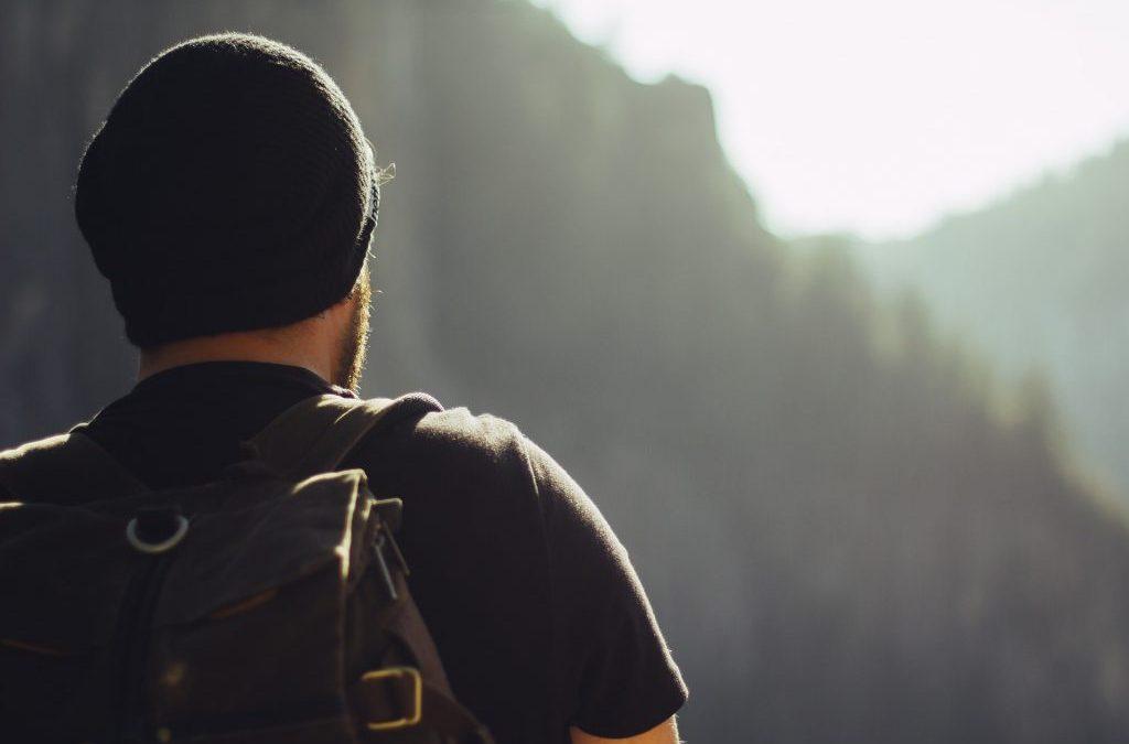 Der Sportiva Lavaredo Ultra Trail