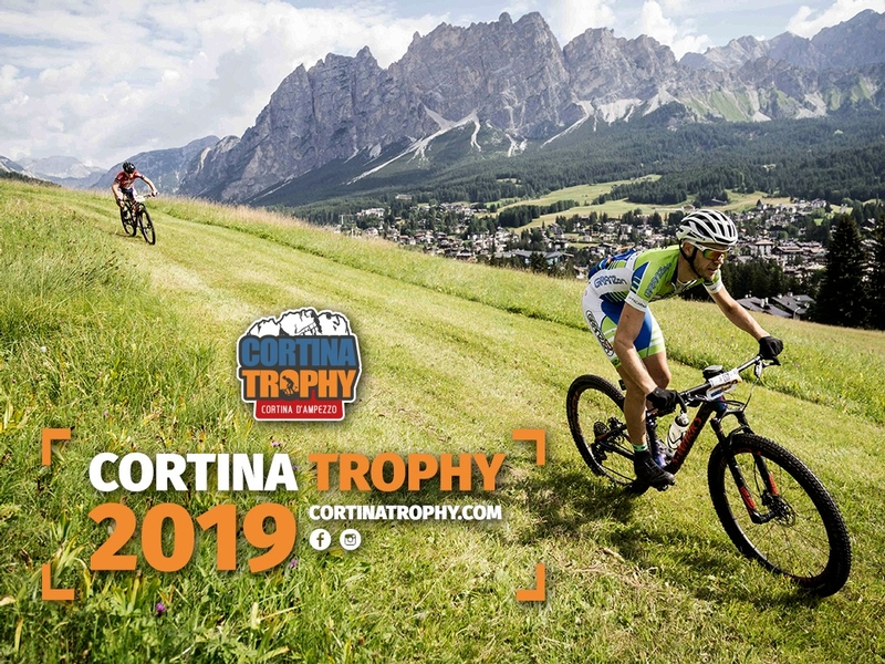 Cortina Trophy